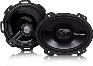 Audio-Speakers-PNG-Photos.png