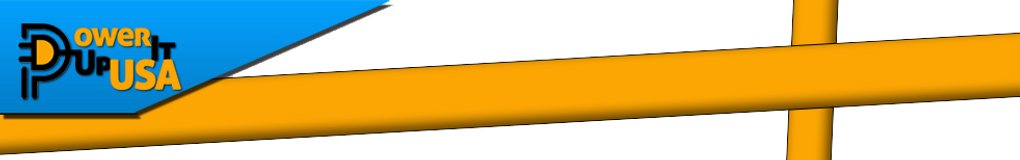 NEMA Connectors and Adapters