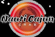 Nauti Cajun Crab_transp.png