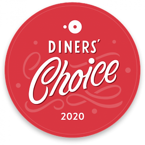 design_image_opentable_dc2020-badge-mark