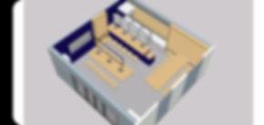 816cde6f-f619-47df-87d1-c7f6480e25fa.jpg