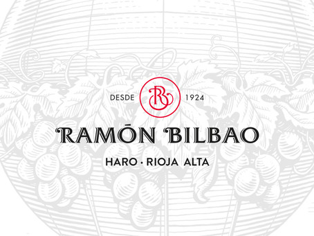 Welcome to Ramón Bilbao