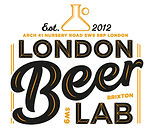 London Beer 2016 Logo crafted_Page_1.jpg