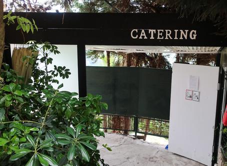 Catering In Catalunya