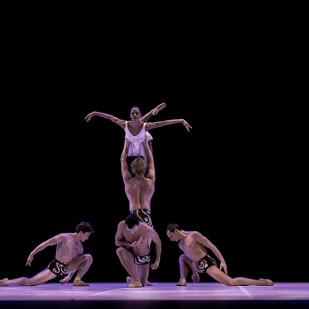 balletxtreme