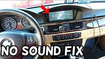 no sound.jpg