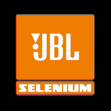 jbl-selenium.png