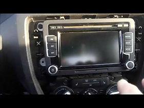 vw radio.jpg