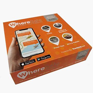 WhereSafe BOX.png