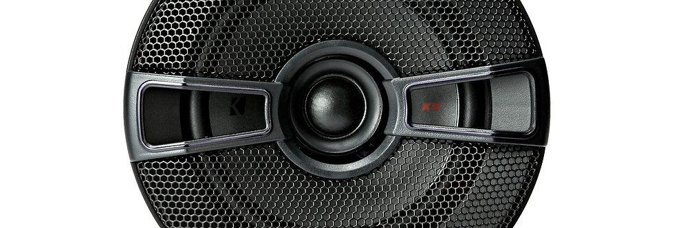 """Kicker KS Series 5-1/4"""" 2-way car speakers"""