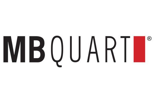 og-logo-mbquart.jpg