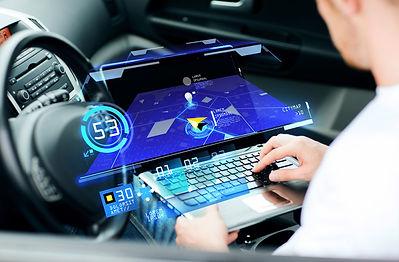 car_electronics.jpg