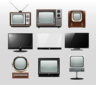 TV SETS.jpeg