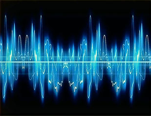 SOUND%20WAVE_edited.jpg
