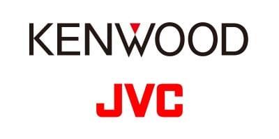KENWOOD-JVC-LOGO.jpg