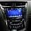 Thumbnail: REPLACEMENT OEM TOUCHSENSE TOUCH SCREEN DISPLAY FOR CADILLAC ATS CTS SRX XTS CUE