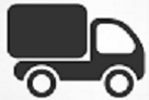 truck (1).png