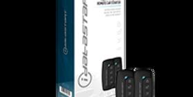 iDatastart 1-Way Remote Car Starter from iDatalink HC1151A Includes 2 Controller