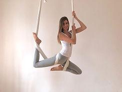 aerial-yoga-orak.jpg