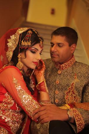 Sameer Wedding
