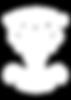 Logo_CrossFit_Ettlingen_Grunge_white.png