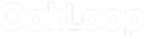 ookloop logo.png