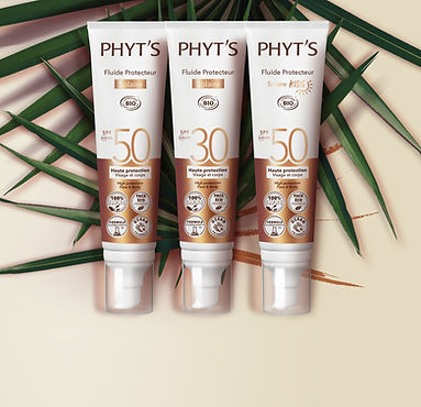 Phyts solaire 50.jpg