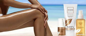 gamme_solaire_jambes_bronzées.jfif