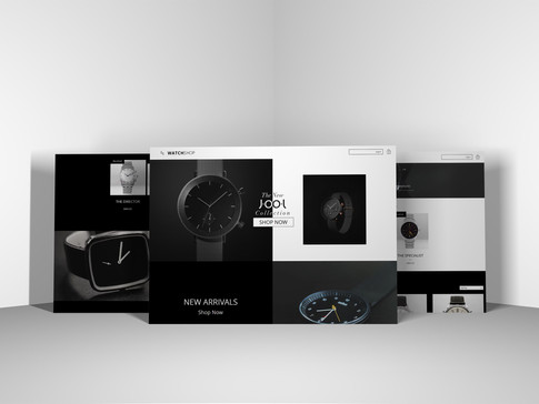 Watchshop Website Showcase.jpg