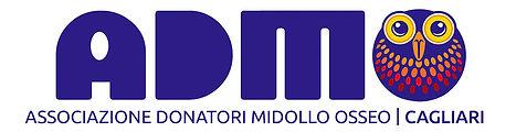 Associazione Donatori Midollo Osseo Cagliari