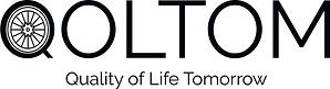 Qoltom_Logo4.png