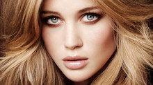 Visagismo: técnica ajuda a mudar de visual e realçar a beleza desejada!