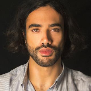 Antonio D'Addio - Cerulz