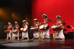 Nruthyabhisheka-2015
