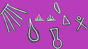 simbolos de riqueza antiguos.png