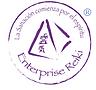 enterprisereiki logo marca.png