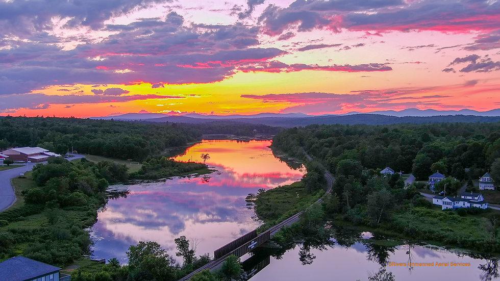 Sunset 06-2021-4.jpg