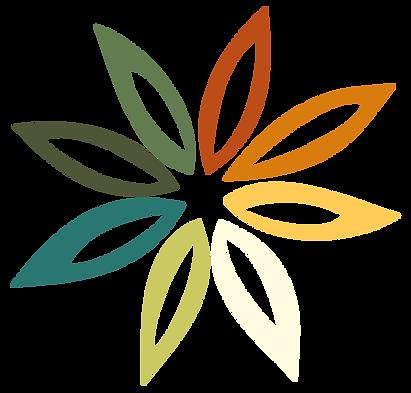 Logo l'éveil des sens