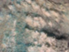 Tidal Movement. 76x76cm.R.Scott-Skinner.
