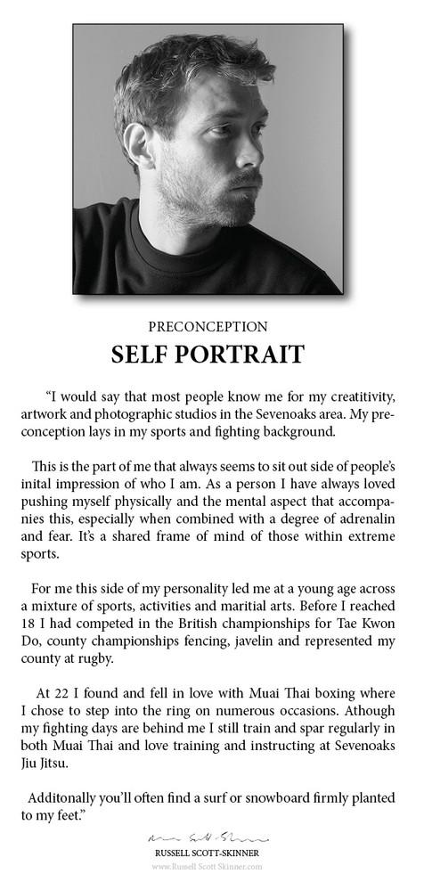Preconception Exhibition by Russell Scott-Skinner, Kaleidiscope Gallery, Sevenoaks.15.jpg