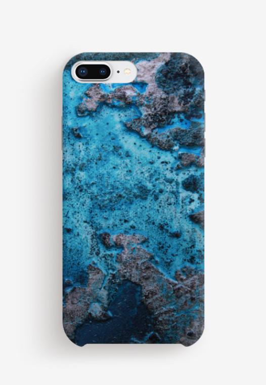 Phone Case 1.jpg
