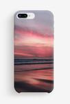 Saunton Sands Sunset, North Devon Phone