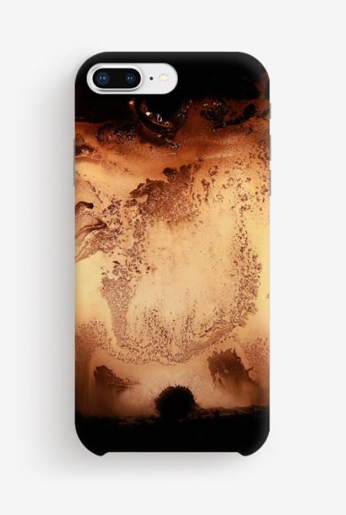 Phone Case 4.jpg