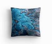Pillow 1.JPG