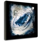 on-canvas-black.jpg