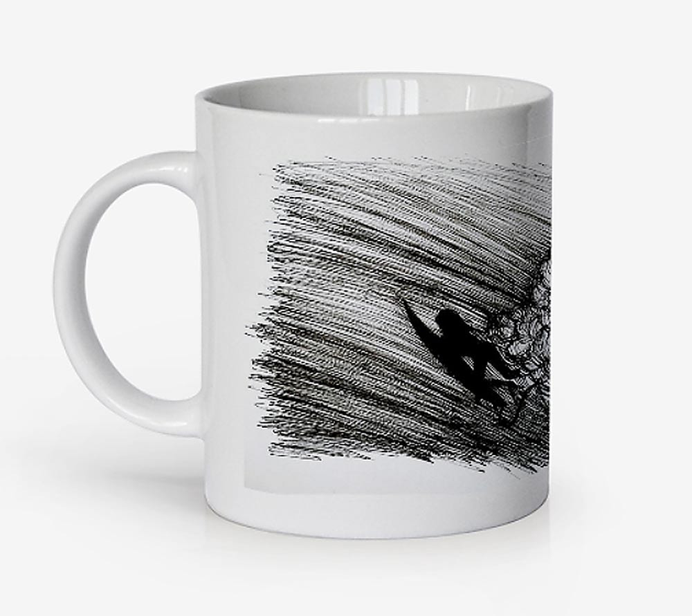 surfer-girl-mug-by-R.Scott-skinner.web.j