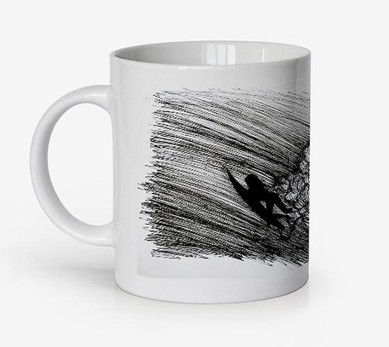 surfer-girl-mug-by-R.Scott-skinner.web.j