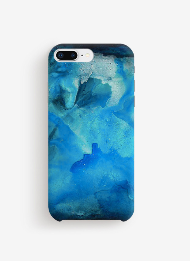 Phone Case 2.jpg