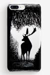 Wild-Stag-Deer-of-Devon-Drawing,-phone-c