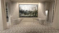 r.scott-skinner-exhibition-painting2.jpg